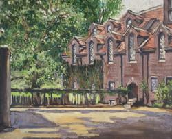36.The School in Wellclose Square.jpg