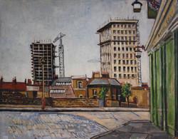 53. Rebuilding Bethnal Green.JPG