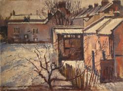 24. Shakeys Yard in winter.jpg