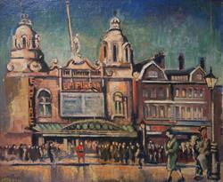 47. Hackney Empire.jpg