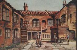 71. Roan Horse Yard.JPG