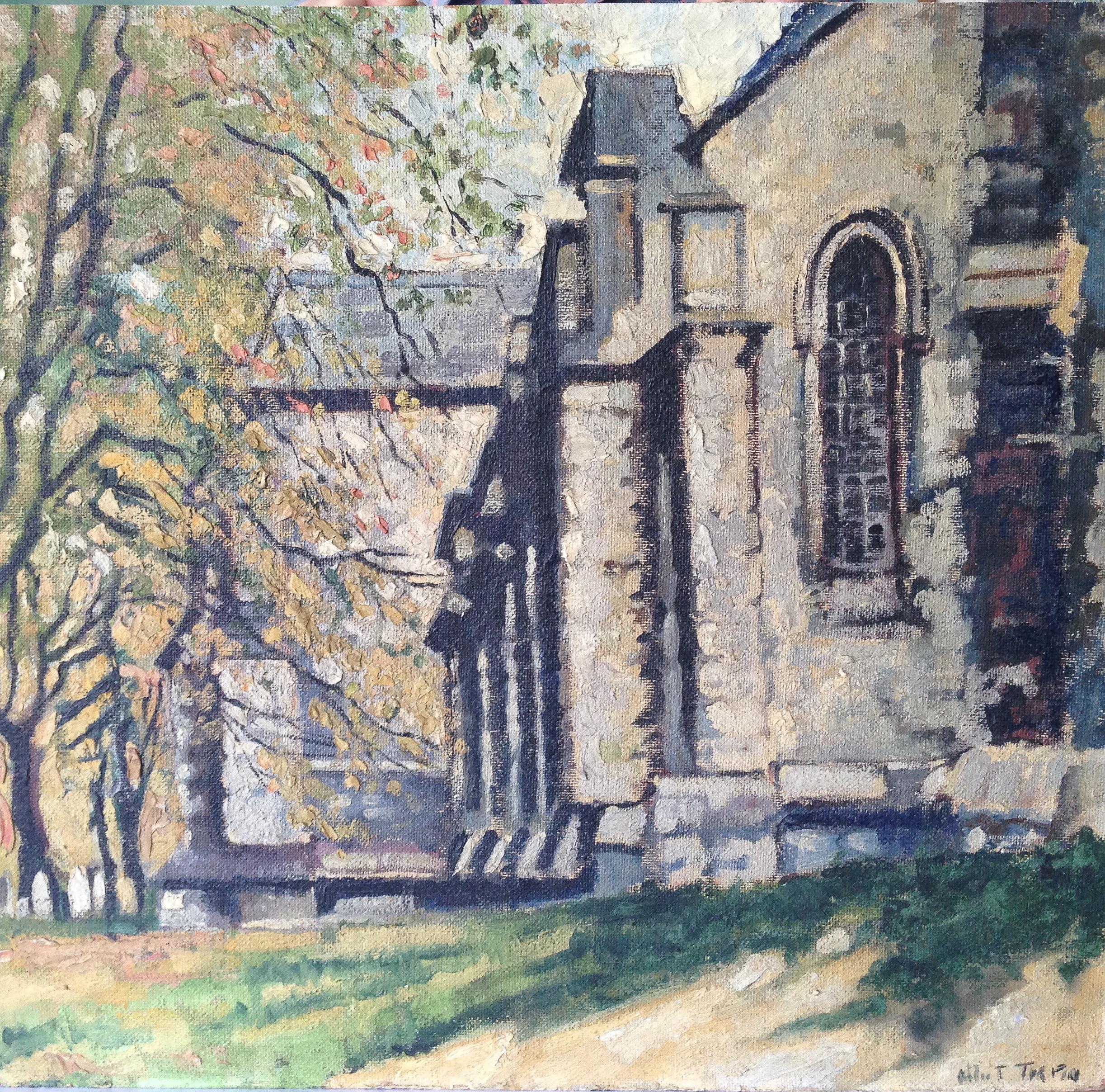51. South Hackney Church.JPG