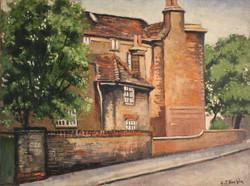 41.The Sutton House.JPG