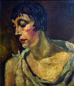 65.Sally 1920's.jpg