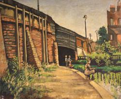 14. Skew Bridge 1954.jpg