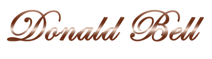 Donald Bell - Web Logo copy_edited.png