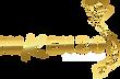 Logo_Final_ohne-HG.png