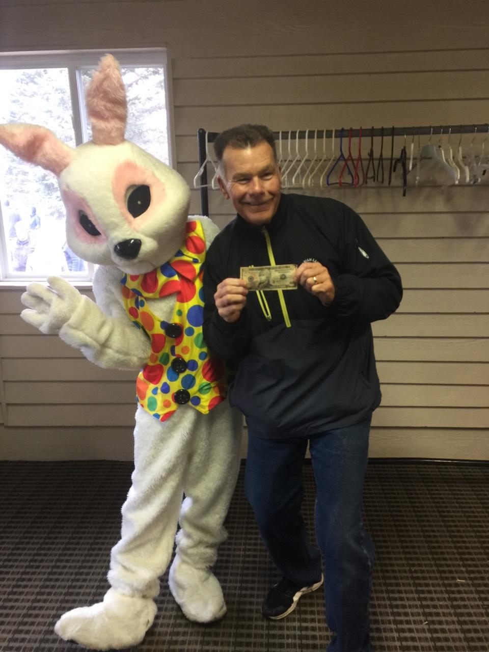 Easter Egg Hunt (6)