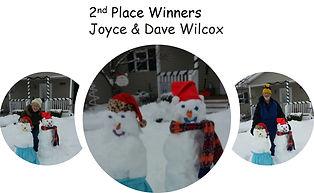 Snow Sculpture 2ndPlaceWinners.jpg