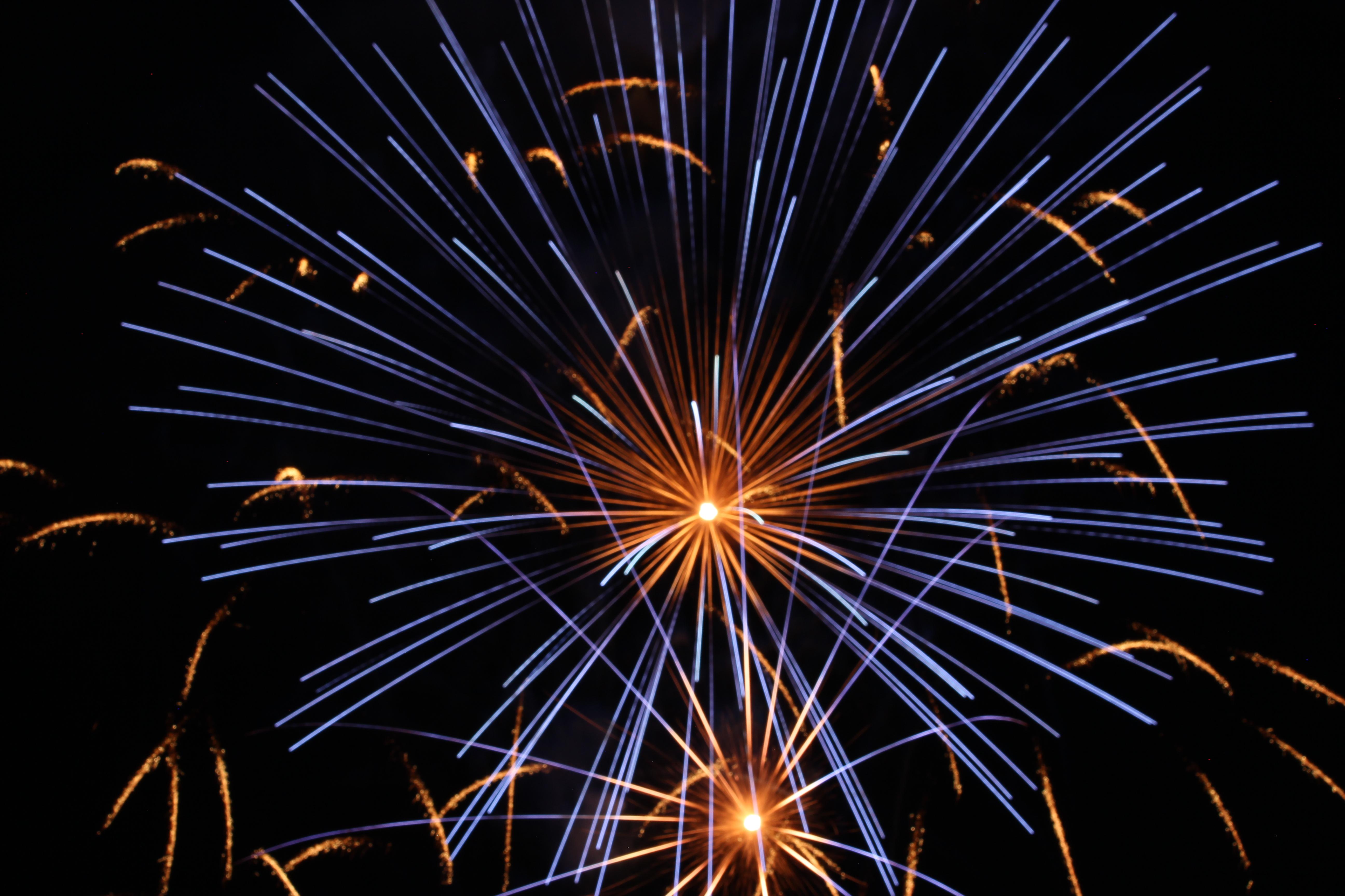 Fireworks 2017 (2)