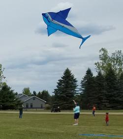 Kite Day