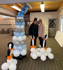 Balloon Sculpture 1.jpg