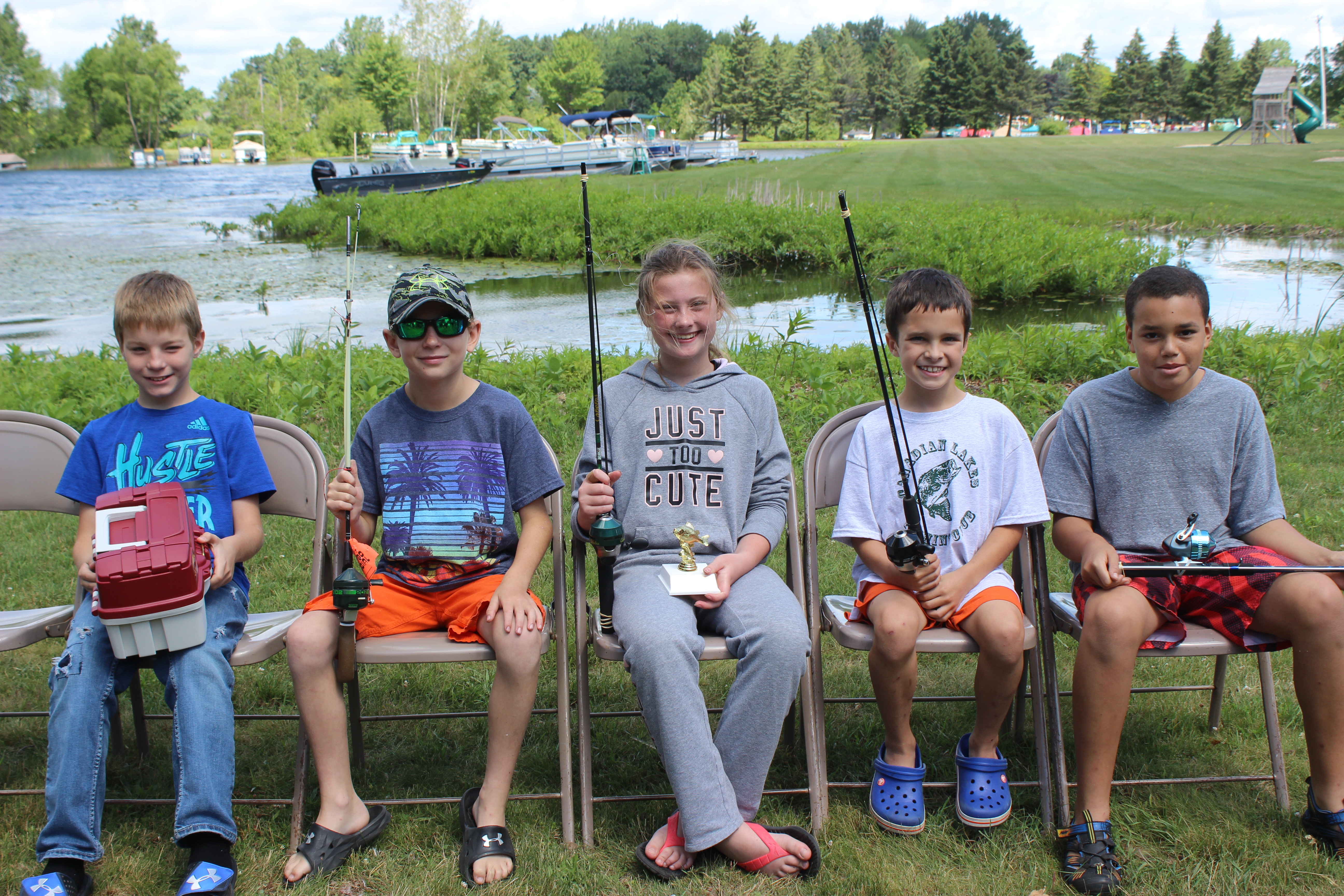 Young Anglers Contest 2017 (3)