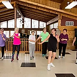 exercise and dance club.webp