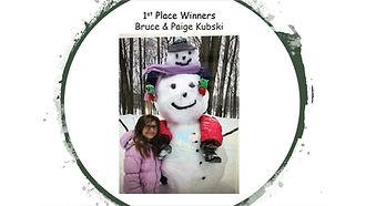 Snow Sculpture 1stPlaceWinners.jpg