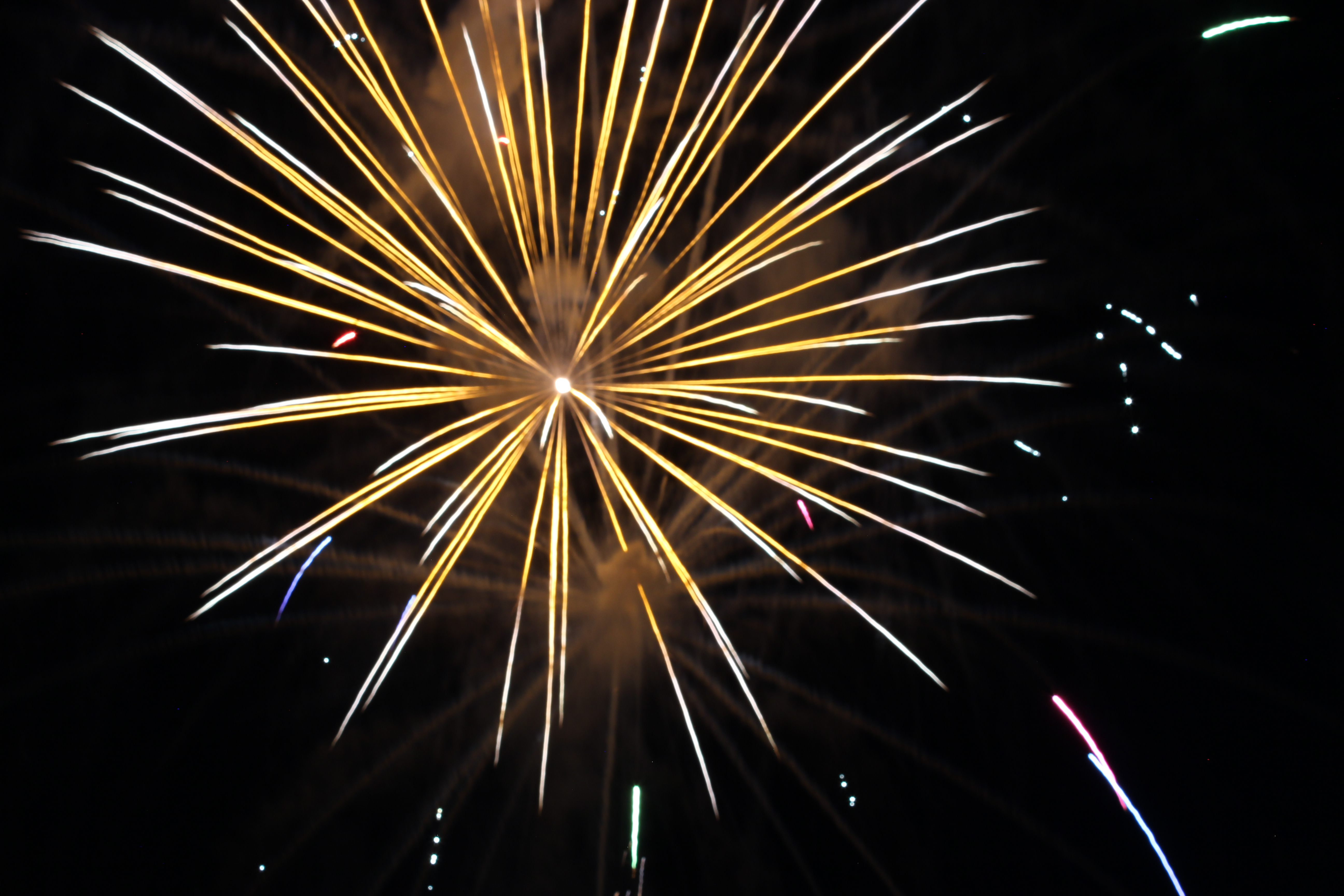 Fireworks 2017 (6)