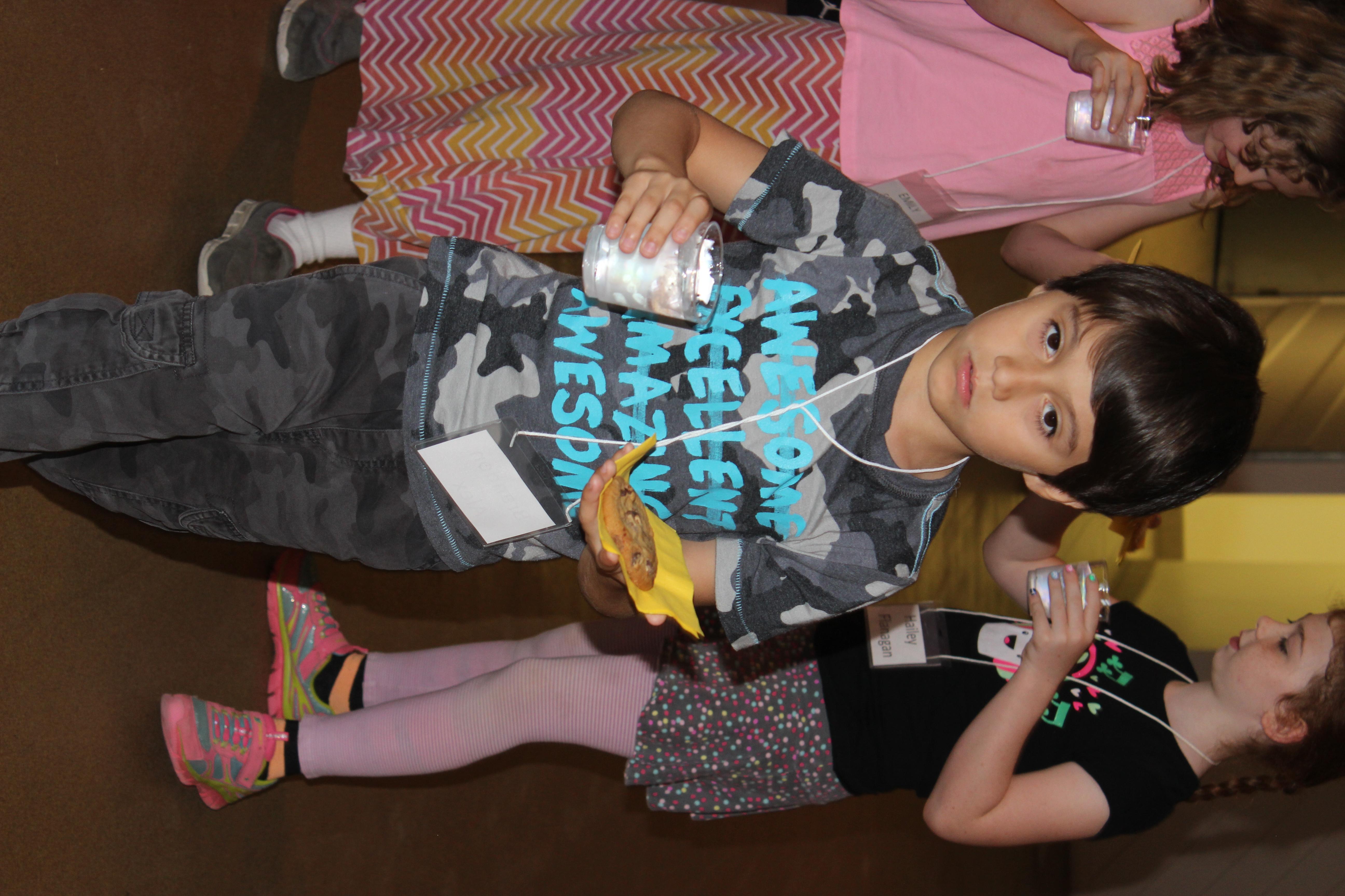 Childrens camp 2017 (68)