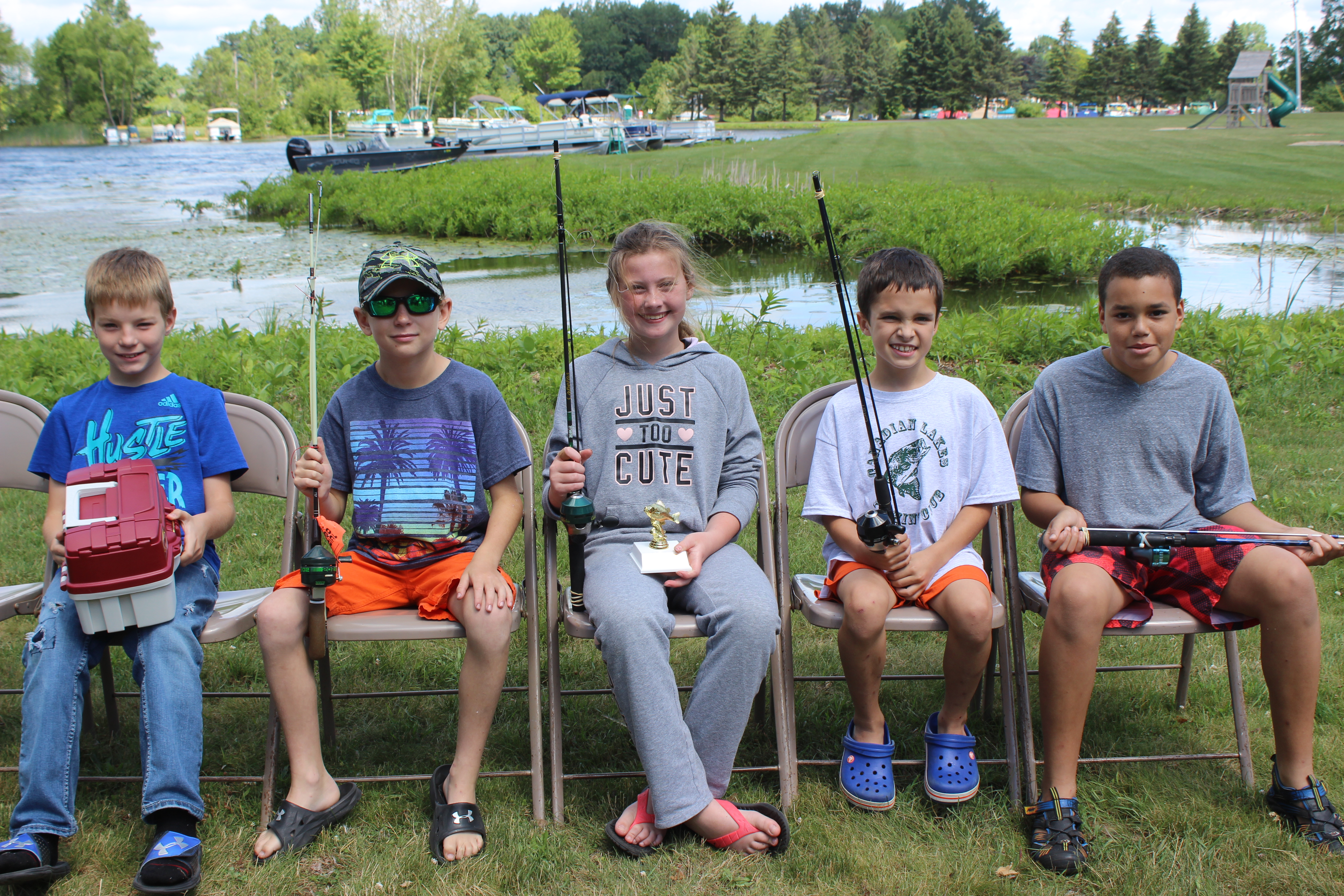 Young Anglers Contest 2017 (2)