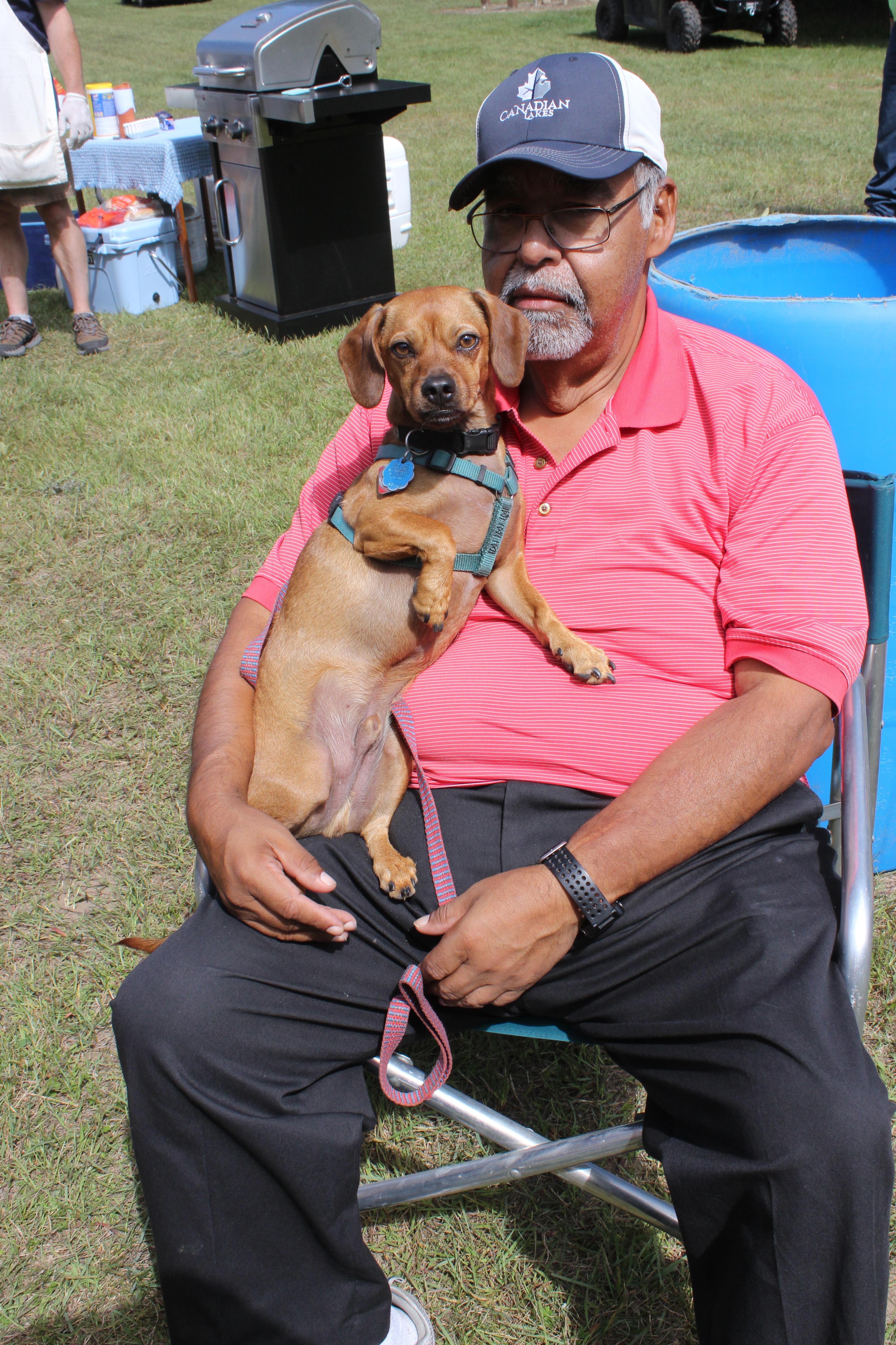 Dog Day 2017 (7)