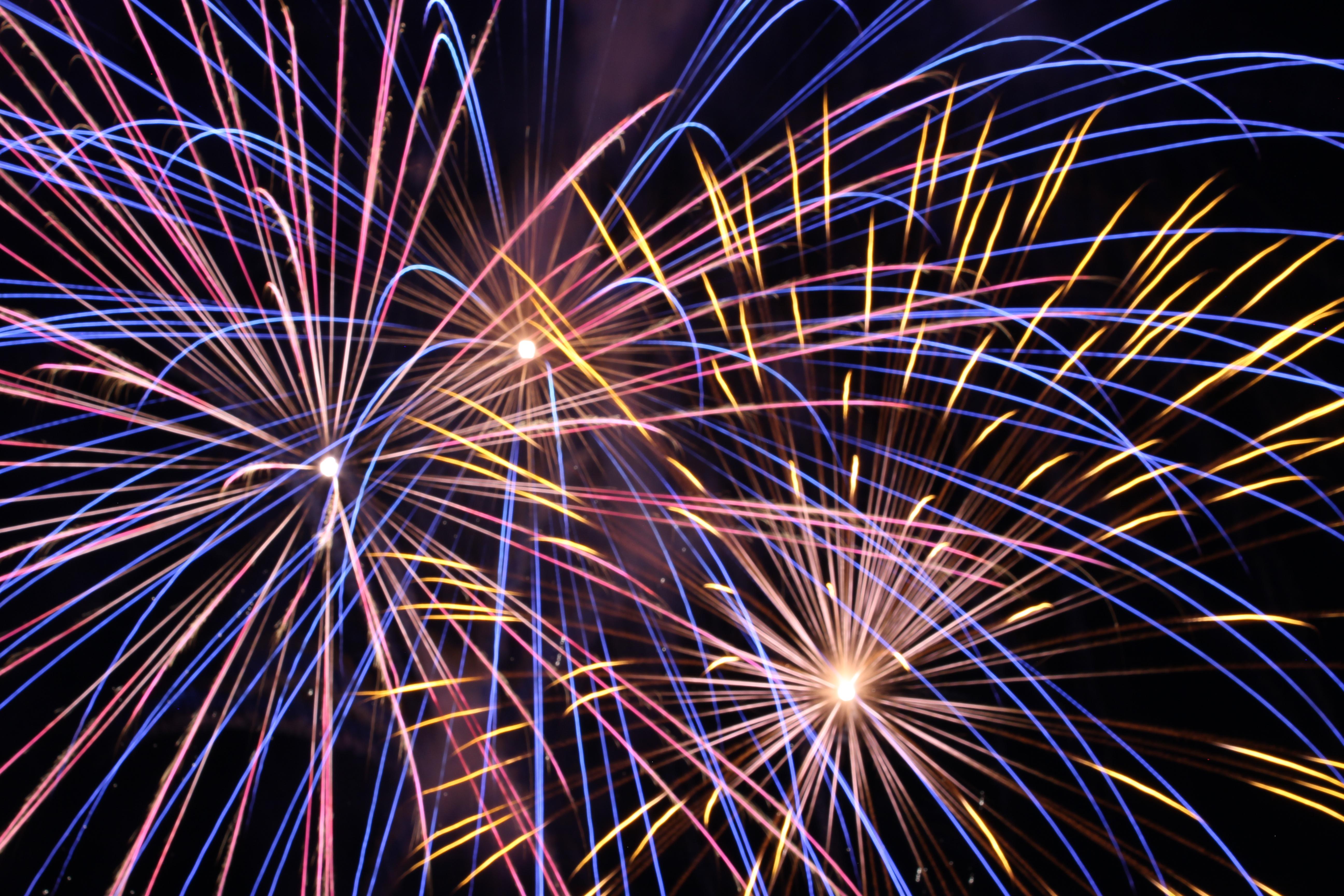 Fireworks 2017 (3)