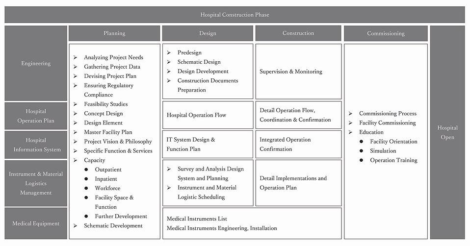 hospital consultant1 copy.jpg