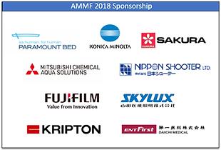 AMMF 2018 sponsorship 2.png