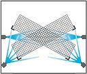 JWD-1200US Swing movement.jpg