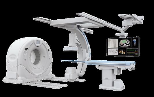 Toshiba-Medical-Systems-Europe-to-presen
