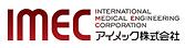 IMEC.png