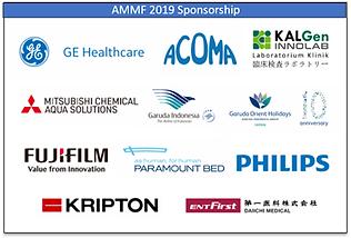 AMMF 2019 sponsorship 2.png