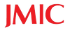 JMIC logo copy.png