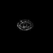 B7915730-C703-43D1-A0FA-4C567716802F.png
