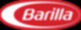 2000px-Barilla_pasta_logo.svg.png