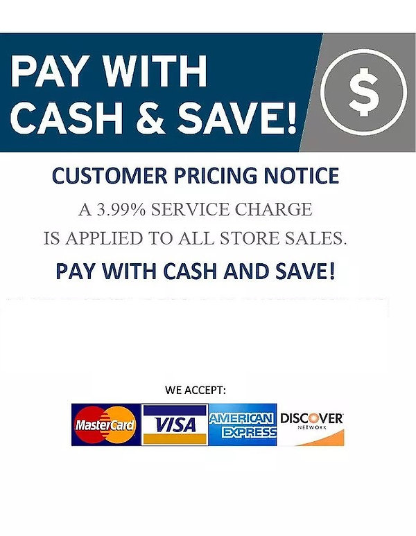 cash discount.jpg