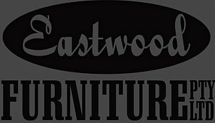 Eastwood%252520Logo%252520B%252526W_edit