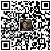 Angela%20WeChat%20bar%20code_edited.jpg