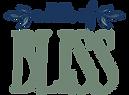 Logo-Final-RGB-Web-2.png