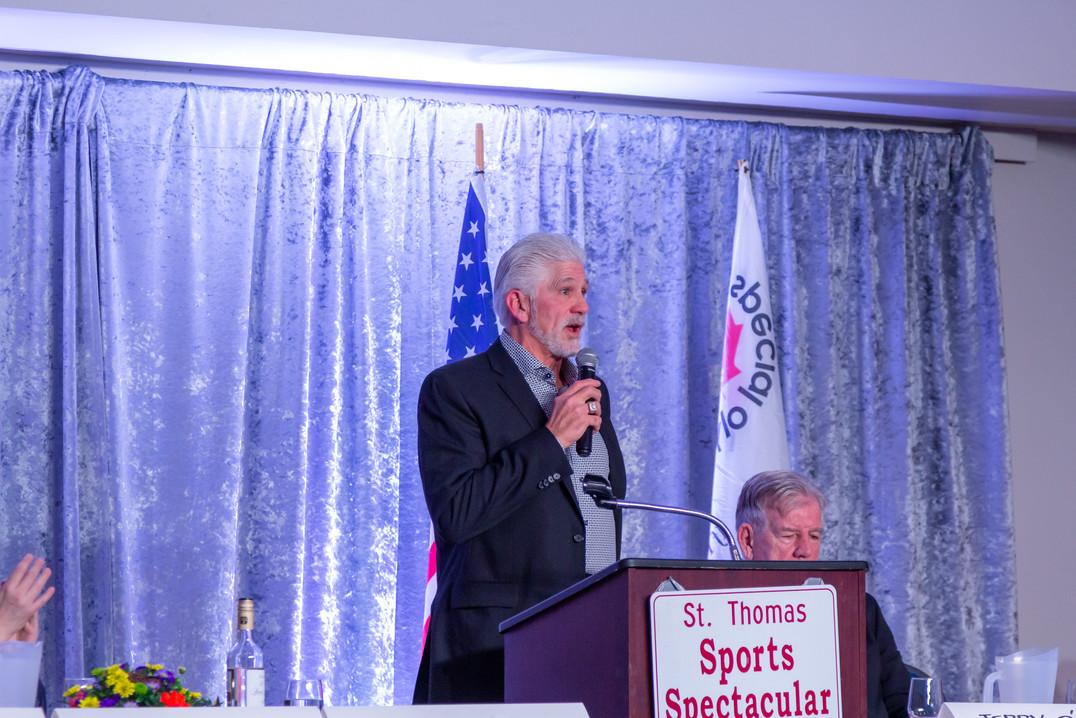 Sports Spectacular 2020 WEB-34.jpg