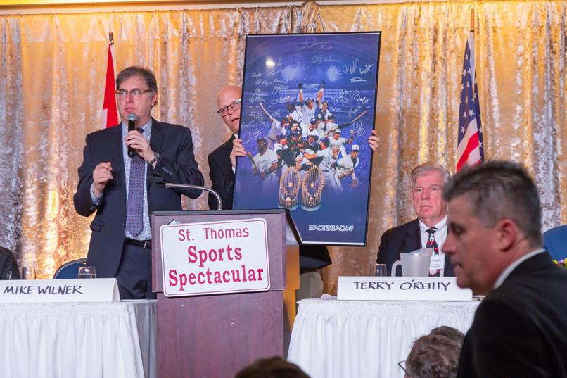 Sports Spectacular 2020 WEB-29.jpg