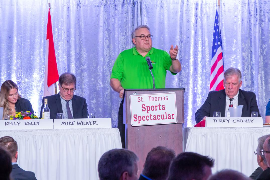 Sports Spectacular 2020 WEB-30.jpg