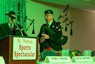 Sports Spectacular 2020 WEB-12.jpg