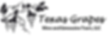 Picture of Texas Grapes Wine Tours logo