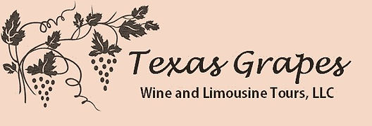 Email%20Logo%20Texas%20Grapes_edited.jpg
