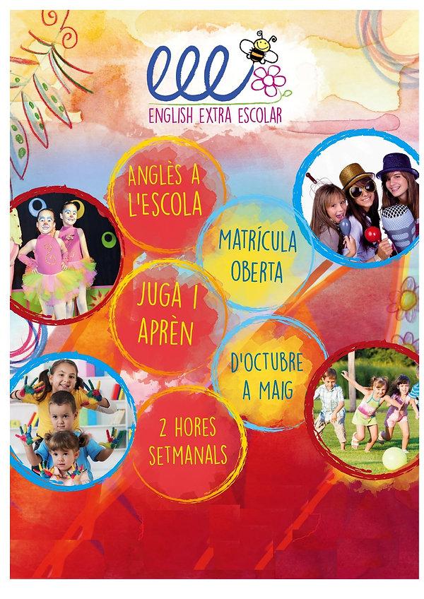 poster sin direccion_page-0001.jpg