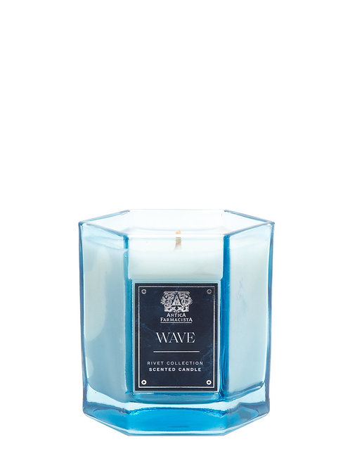 WAVE 9OZ CANDLE