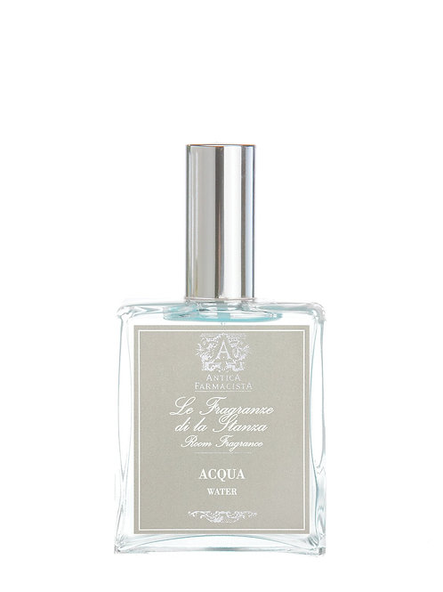 AQUA ROOM FRAGRANCE