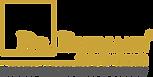 Dr Baumann Logo GOLD.png