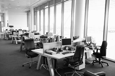 Office B&W.jpg