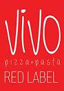 Red Label Logo.jpg