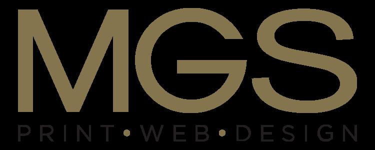 Top Graphic Design Companies